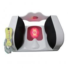 렌탈연장-Hip2080 plus 온열형(JH-10)