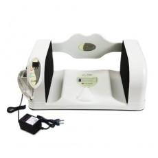 렌탈연장-Hip2080 보급형(JH-8)